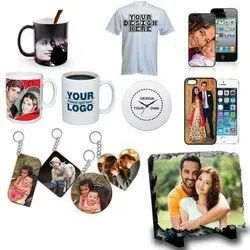 Cotton Corporate Gifts Printing Services In All Over India