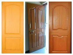 Rooffit Standard FRP Door
