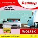 Wolfex