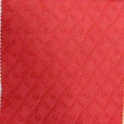 All-Over-Chikankari-Work-Fabric
