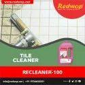 RECLEANER 100 - Tile surface cleaner