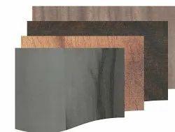 Eucalyptus Sunmica Decorative Laminates, For Indoor, Thickness: 2 Mm