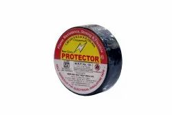 6.5 M Protector Self Adhesive PVC Electrical Insulation Tape