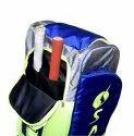 SAS Cricket PRO Wheel Bag