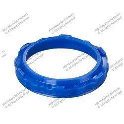 PU Buffer Seal