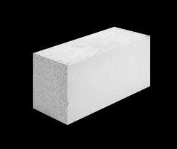 75 mm AAC Block