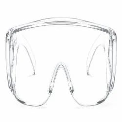 Seetex Safety Goggles