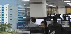 基于范围后端办公室流程外包服务,印度
