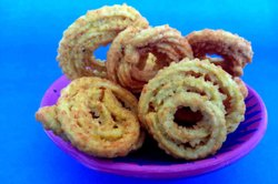 Chakli (Kurkure Flavour), Packaging Size: 150 Grams