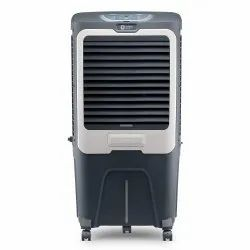 Plastic Orient Electric Ultimo Cd6501h 65 Litres Desert Air Cooler (grey)