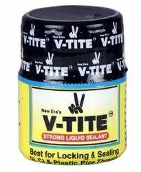 25 gm V-Tite Strong Liquid Sealant