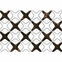 Sisam Wall Tiles
