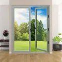 Aluminium Eternia 510c Series Aluminum Casement Door