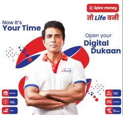 Life Time Online Uti Pan Card Agency Service provider