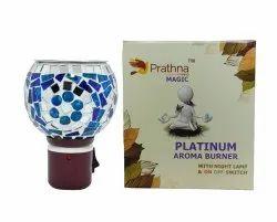 Ceramic Kapoor Dani