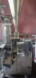 Coconut Oil Packing Machine