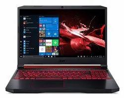 Acer Nitro 5 Intel Core i5-9th Gaming Laptop