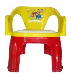 Joyo Hush Baby Chair