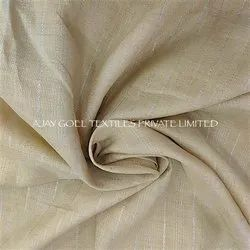 10-12 Options Available Classic Linen Lurex, GSM: 100-150