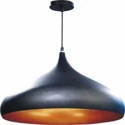 LHL-202 LED Hanging Light