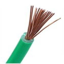 For Industrial Farolite 3/036 Vir Cable, Single