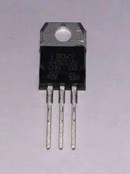 Integrated Circuits L7806CV - Stmicroeletcronics