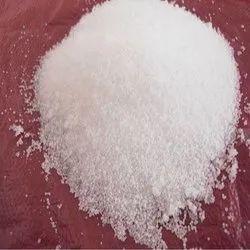 STYRO Polyethylene Wax Pe Wax, 110, Grade Standard: Industrial Grade