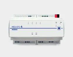 Knx Home Automation System