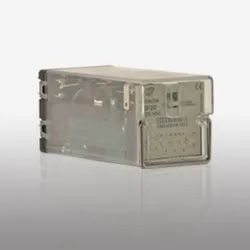 Arteche BF-3R, BF-4R, BF-4RP Lockout Relay Arteche Trip And Lockout Relays