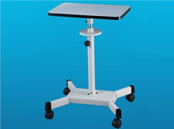 Mechanical Instrument Tables, 1