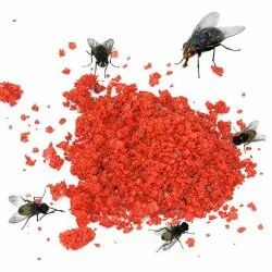 Housefly Control Services