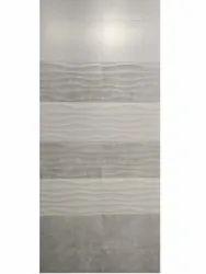 Glossy Rectangular 15 Mm Digital Ceramic Wall Tiles