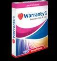 MaxEEma Warranty Proteinate Bo Fe And Zn