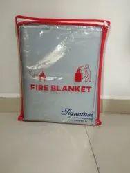 Light Duty Welding Blanket