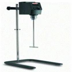 Remi Laboratory Stirrers RQ 20 PLus