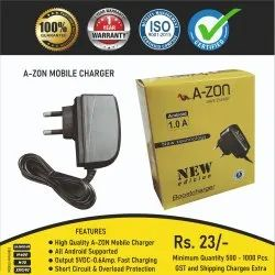 1 High Mobile Phone Charger