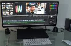 Project Base Video Production Service
