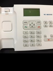 WIBRIDGE Gsm Wireless Telephone