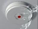 Fire Smoke Detector Installation Service