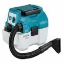 Commercial Cordless Vacuum Cleaner (Eco)