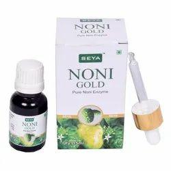 Noni Gold Enzyme