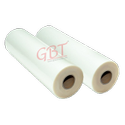 Lamination Roll 27 / 125 MIC / 50MTR