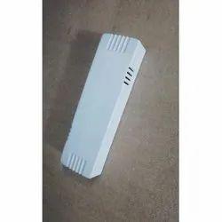 LED Driver PVC Cover