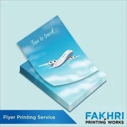 Local Business Catalog Printing Services, in Mumbai