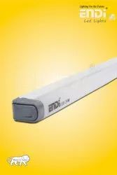 Waterproof LED Tube Light