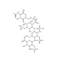 Enoxaparin Sodium IP/BP/USP