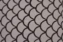 Hand Block Printed Cotton Cushion Cover Boho Cushion Case 16x16 Sofa Throw Pillow Cover