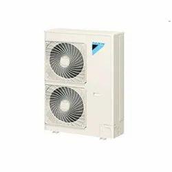 Daikin Outdoor Air Conditioner