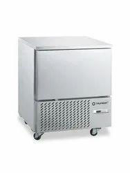 Butler Roll In Blast Chillers Cum Freezer, 900(w) X 545 (d) X 900 (h) Mm, Refrigerant Used: R-290a
