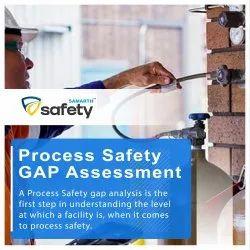 Process Safety GAP Assessment